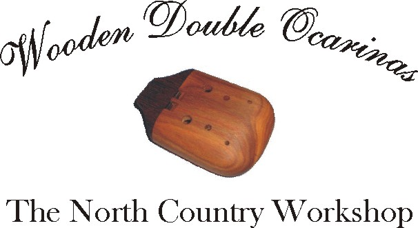 The North Country Workshop